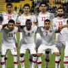 البحرين تتعادل مع كوريا الشمالية استعداداً للمشاركة في خليجي 22