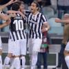 يوفنتوس لمواصلة الزحف نحو لقب الدوري الإيطالي