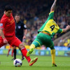 سواريز أفضل لاعب في الموسم بالدوري الإنجليزي