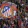 إختبار صعب لأتلتيكو مدريد بالدوري الأسباني