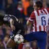 تشيلسي يقتنص تعادلا سلبيا مع أتلتيكو مدريد بدوري أبطال أوروبا