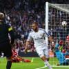 الرضا يسود معسكر ريال مدريد بعد الفوز