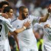 ريال مدريد يقتنص الفوز من بايرن ميونيخ فى الذهاب بدوري أبطال أوروبا