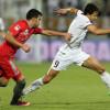 قطر والأهلي، الوكرة والعربي الأبرز في المرحلة الثالثة بكأس أمير قطر