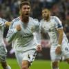 الصحف الانجليزية تشيد بفوز ريال مدريد على بايرن