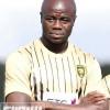 أمبامي: لا أدري لماذا لا يجيب رئيس الاتحاد على اتصالاتي