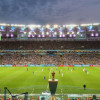 وديات مثيرة وتكرار نهائي كأس العالم في الواجهة