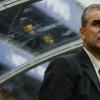 مدرب الهلال و الاتحاد السابق يخلف بيتوركا في تدريب رومانيا