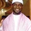 سعودي يحول لاعب كاميرونياً من اليهودية للإسلام