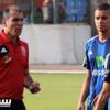 الأهلي المصري يرفض احتراف مدافعه في الدوري السعودي
