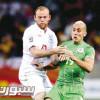 الجزائريين يحذرون لاعبيهم من التسريحات الغريبة في المونديال
