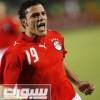 الإفريقي التونسي مهتم بخدمات عمرو زكي