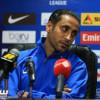 خالد بن طلال يكشف : ابعدنا سامي لأنه سحب الاضواء من اللاعبين !!