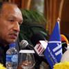 محكمة التحكيم الرياضي ترفض التماس بن همام