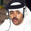 فارس عوض يردد النشيد الأهلاوي مع الجماهير – فيديو