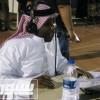 الرياضية تنقل السبت ثلاث مباريات .. ومسرحي معلقاً للاهلي والنصر