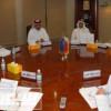 قطر تستضيف بطولة الخليج لاربع سنوات قادمة