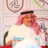 رئيس الشباب يبايع خادم الحرمين الشريفين الملك سلمان بن عبد العزيز
