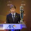 أولسان يسيطر على جوائز الاتحاد الآسيوي ولاعب الكويت أفضل أجنبي