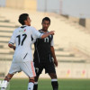 الهلال والأهلي يستضيفان التعاون وهجر في نصف نهائي كأس الاتحاد للشباب