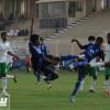 مواجهة قوية تجمع الهلال والأهلي في افتتاح مباريات الجولة السادسة
