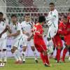 تعادل جديد في غرب آسيا بين البحرين والعراق