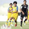 تأجيل مواجهة النصر وهجر في كأس الامير فيصل