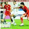 إجراء قرعة خليجي 21 في البحرين الاسبوع المقبل
