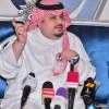 رئيس الهلال: سنسدد ديوننا قبل فترة التسجيل الثانية