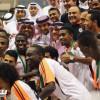 """الصحف السعودية تتفق : الشباب """"سوبر"""""""
