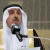 الصالح يشكر الرئيس العام على تكريم أبطال الاحتياجات