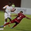 بالفيديو: الشباب يخسر من الوحدة الاماراتي في ختام البطولة
