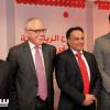 شركة اتصالات قطرية ترعى ثلاثة أندية تونسية