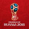 موسكو تعرض شعار كأس العالم 2018 الجديد