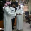 الاتفاق يعزز صفوفه بالتوقيع مع ياسر القحطاني