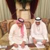الاتحاد يعلن رسمياً التوقيع مع شركة صلة لخمس سنوات