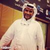 الأمير نواف يكرم الزيادي مدير منتخب السلة