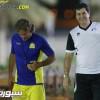 تقارير: داسيلفا يعود إلى تدريب النصر خلفا لمواطنه كارينيو