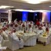 جماهير النصر في قطر تواصل مسيرة افراح العالمي