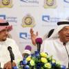 رئيس النصر يوقع مع موبايلي عقد شراكة  استراتيجية لمدة 5 سنوات