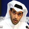 تغيير اسم اللجنة العليا لقطر 2022 إلى اللجنة العليا للمشاريع والإرث