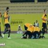 القادسية الكويتي يتجاوز الوحدات و يتأهل لمواجهة الأهلي