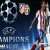 التشكيلة المتوقعة | أتلتيكو مدريد vs ويوفنتوس