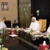الدورة 12 لبطولة دبي الدولية للجواد العربي تنطلق يوم 19 مارس