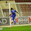 صحم العماني يكسب البسيتين القطري بثلاثية في ربع نهائي البطولة الخليجية