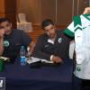 منتخبنا للبراعم يواجه الكويت الثلاثاء في افتتاح تصفيات كأس آسيا