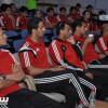 لجنة الحكام تسمي قادة الجولة 14 من دوري جميل