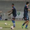 الفتح يدشن  طاقمه الرياضي غداً والفريق يواصل إعداداته للقاء النصر