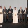 ندوة دبي الدولية العاشرة تستعرض أفكار ناجحة في الإبداع الرياضي