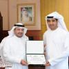 دعوة مجلس دبي الرياضي لحضور افتتاح خليجي 22